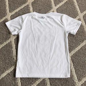 Under Armour Shirts & Tops - Boys UA Shirt